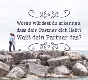want Upskirt Peeks von reifen Frauen best asset fine