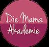 Die Mama Akademie Logo