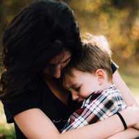 Mein Kind hört nicht auf mich - Entspannung statt Wut