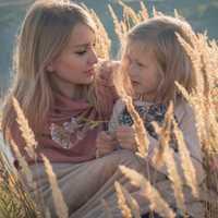 Reden hilft wenn dein Kleinkind haut