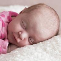 das kind ans eigene bett gewöhnen - mein kind schläft nicht im eigenen zimmer