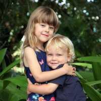 Ablauf morgens mit Kindern - was Kinder brauchen