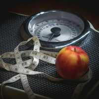 Harmonisches Familienleben - Achte darauf was deinem Körper gut tut