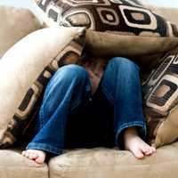 Stress in der Familie - Wenn du eine Entscheidung treffen solltest