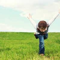 Wie funktioniert lernen bei Kindern - Üben ist wichtig