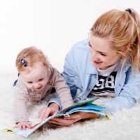 Wie funktioniert lernen bei Kindern -Lernprozesse vorbereiten