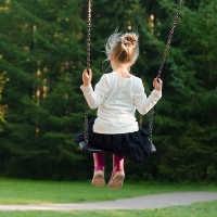 Wie funktioniert lernen bei Kindern - jedes Kind lernt im eigenen Tempo