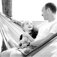 Gelungene Kommunikation mit Kindern - Kommuniziere in dem Augenblick nur mit deinem Kind
