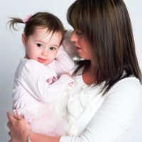 Gelungene Kommunikation mit Kindern - Wertschätzung ist ein wichtiger Ausgangspunkt für gelungene Kommunikation mit Kindern