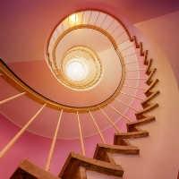 Probleme in der Familie lösen - Mit dieser Aufwärtsspirale kannst du Probleme in der Familie lösen