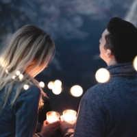 Eine gute Beziehung führen - Gemeinsam mit deinem Partner Wünsche festlegen