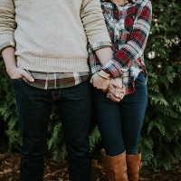 Eine gute Beziehung führen - wieder näher zusammen rücken