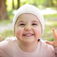 Freiheit in der Partnerschaft - Freiheit auch deinem Kind schenken