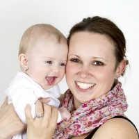 Entspanntes Familienleben - Positive Gewohnheiten schenken dir ein entspanntes Familienleben