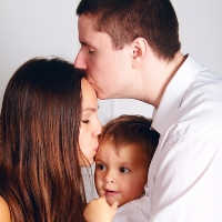 Entspanntes Familienleben - Was ist bei dir Normalität?