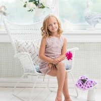 Ist mein Kind verwöhnt? Der Fehler liegt nicht bei deinem Kind
