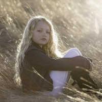 Ist mein Kind verwöhnt - Kinder müssen erfahren eigenverantwortlich handeln zu können