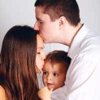 Eltern uneinig - gemeinsam Lösungen finden