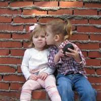 Zwillinge vergleichen - Auch Geschwister als Individuum wahrnehmen
