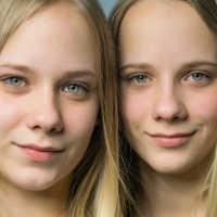 Zwillinge vergleichen - Jedes Kind als Individuum sehen