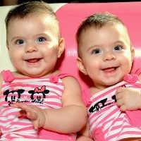 Zwillinge vergleichen - Soll man Zwillinge vergleichen?