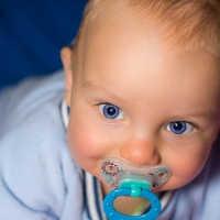 Schlafzeiten Baby - Was du tun kannst um etwas zu verändern