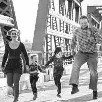 Mütter Probleme - Familienleben darf leicht sein und Spaß machen
