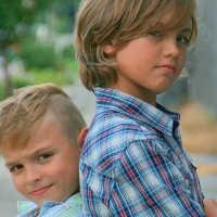 Emotionale Überforderung bei Kindern - Emotionale Überforderung bei Kindern kann viele Ursachen haben