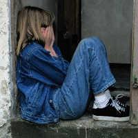 Emotionale Überforderung bei Kindern - Energien in der Familie können für emotionale bei Kindern sorgen