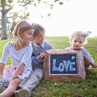 Emotionale Überforderung bei Kindern - Wunder möglich machen