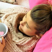 Was bedeutet Muttertag - Den Muttertag als persönlichen Wohlfühltag nutzen