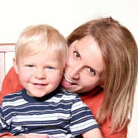 Was bedeutet Muttertag - Den Muttertag nutzen um das Muttersein zu reflektieren