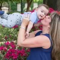 Was lernen Kinder in der Krippe - Wenn Mütter überlegen ob man Kinder in die Krippe geben sollte