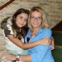 Kooperation bei Kindern und Erwachsenen bedeutet sich zu einigen