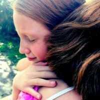 Probleme mit Kindern - Es ist wichtig Kindern zu vertrauen