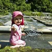 Stress bei Kindern abbauen - Regulationsmöglichkeiten