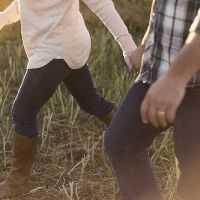 Als Mutter entspannen - ein konkreter Plan macht es möglich