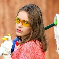 Kinder nicht anschreien - raus aus alten Verhaltensmustern