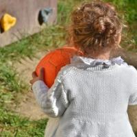 Körperbewusstsein bei Kindern fördern - Das Kind weiß mehr über seinen Körper