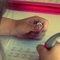 Homeschooling und Lehrpläne?