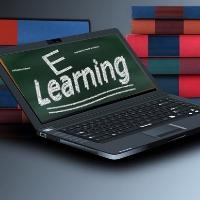 Tools für Homeschooling