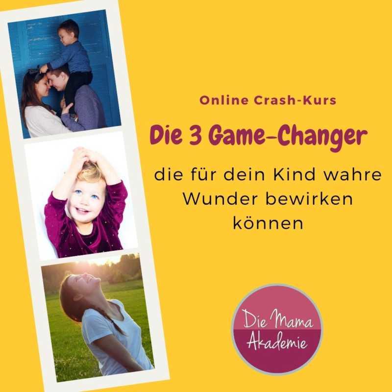 Game-Changer Wunder für Kinder 3